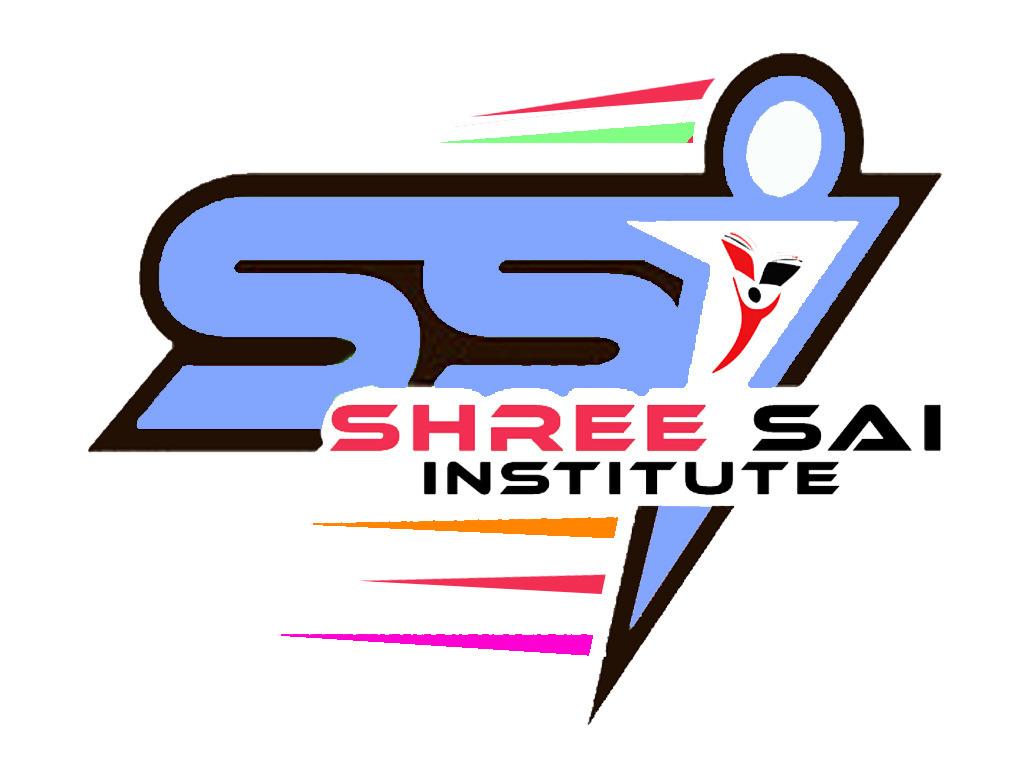 shree sai Institute