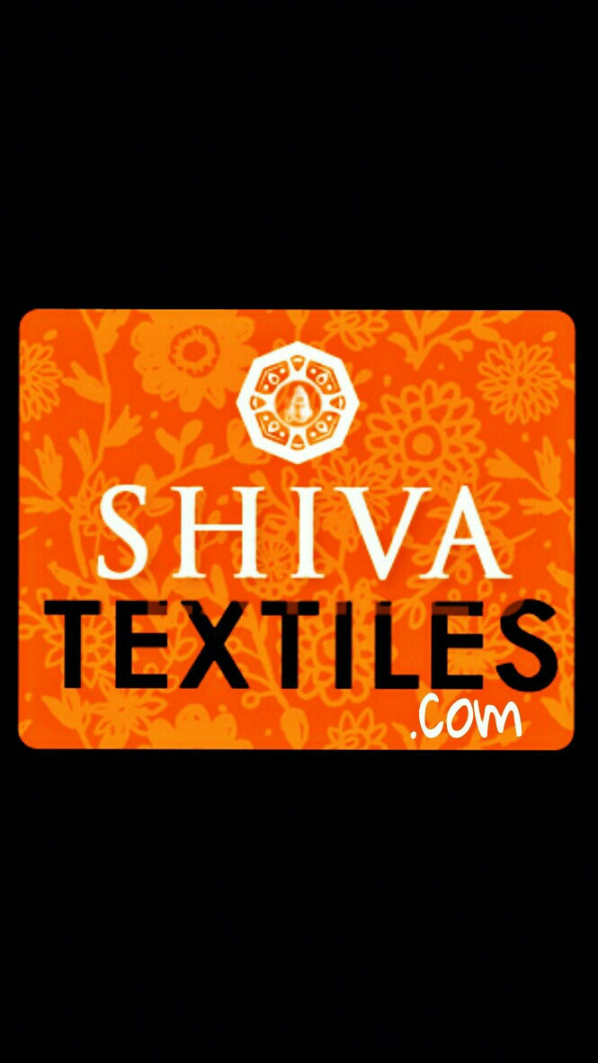 Shiva Cloth Stores
