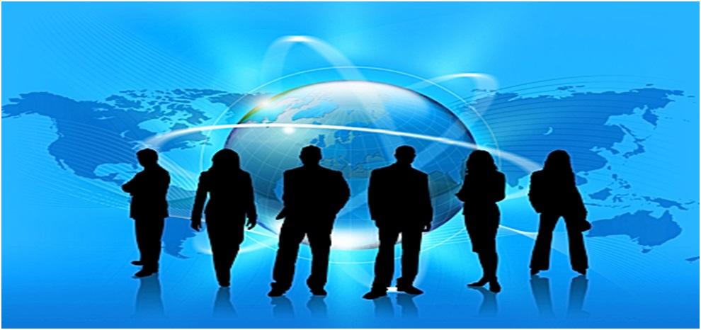Remote Network Marketing