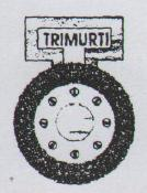 Trimurti Engineers