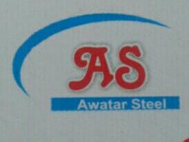 Awatar Steel