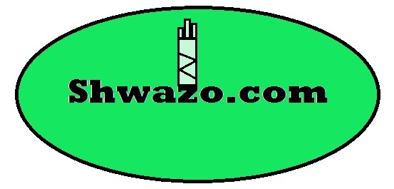 Shwazo Foods Pvt. Ltd.