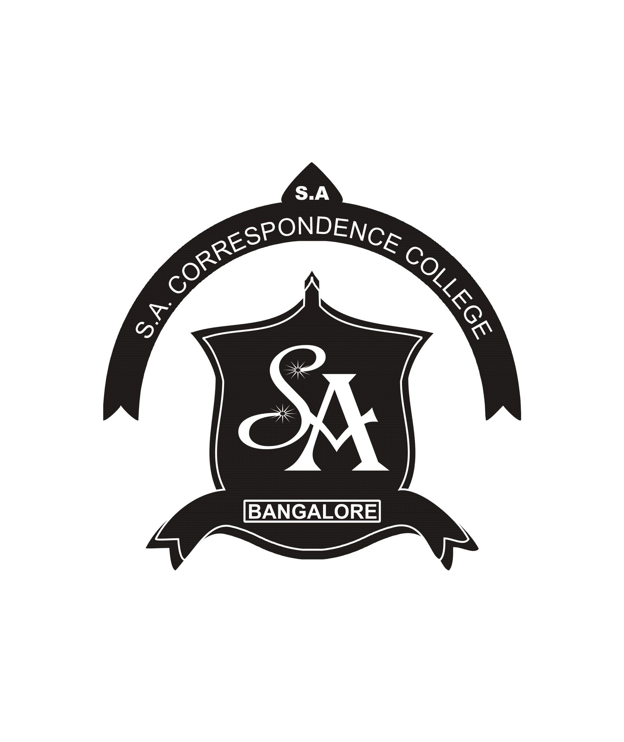 S A Correspondence College