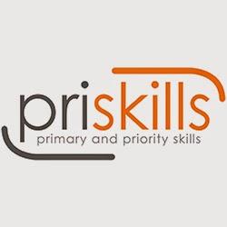Priskills Knowledge Solutions Pvt Ltd