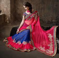 Looks Outfit - Designer Ladies Wear