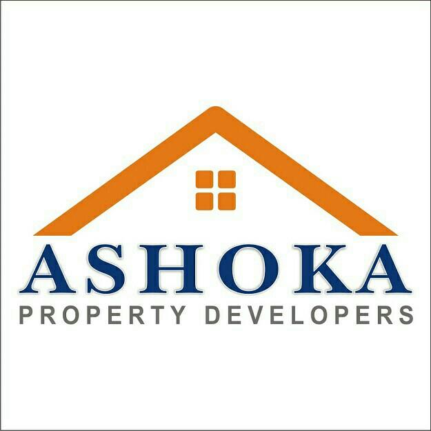 Ashoka Property Developers