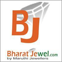 Bharatjewel.com