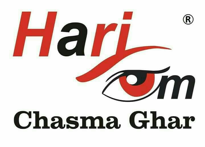HariOm Chasma Ghar