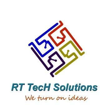 RT TecH Solutions