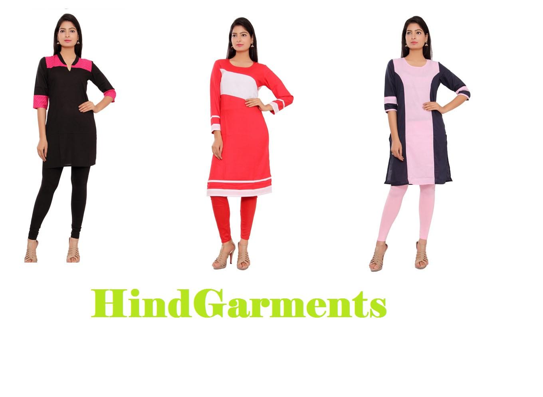 jeans, Kurtis, leggings wholesaler jaipur@ 8104747999