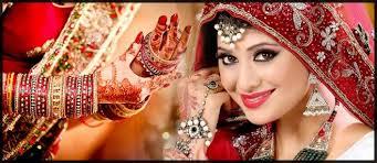Shringaar The Choice of Every Women