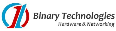 Binary Technologies 9840357800