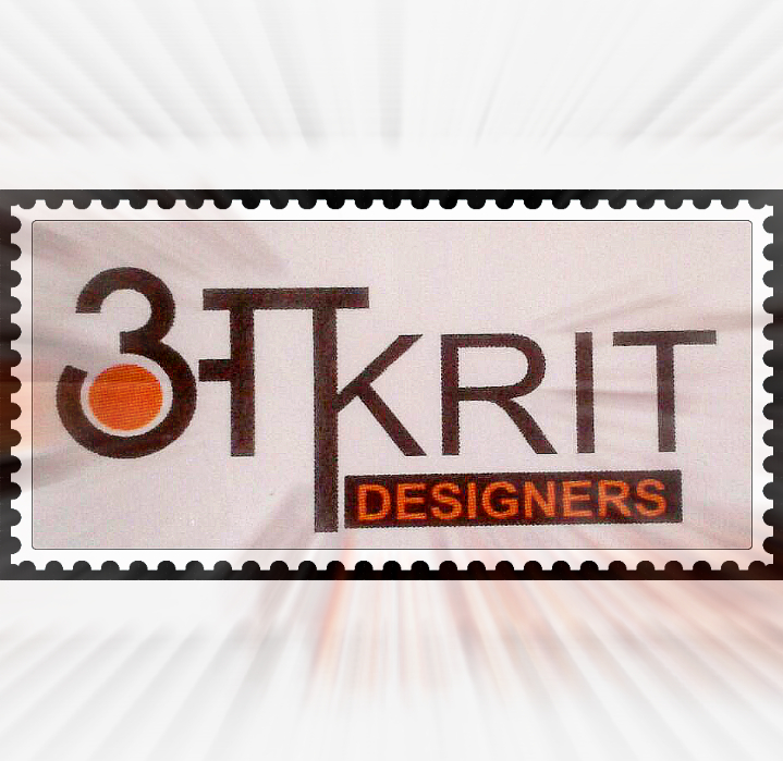 aakrit architect