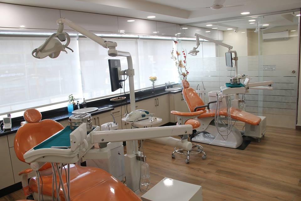 lbr dental & implant center