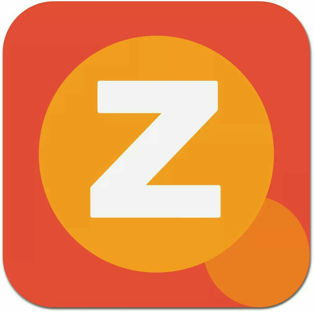 Zify - Trusted Carpooling for Verified Professionals
