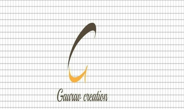 gauravcreation