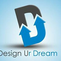 Design Ur Dream