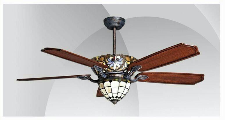 Designer Ceiling Fans & Lights Online | Vizag