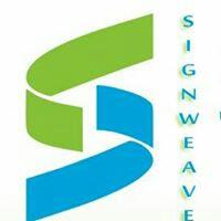 Signweave