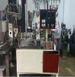 Sri Athilakshmi Packaging Industries