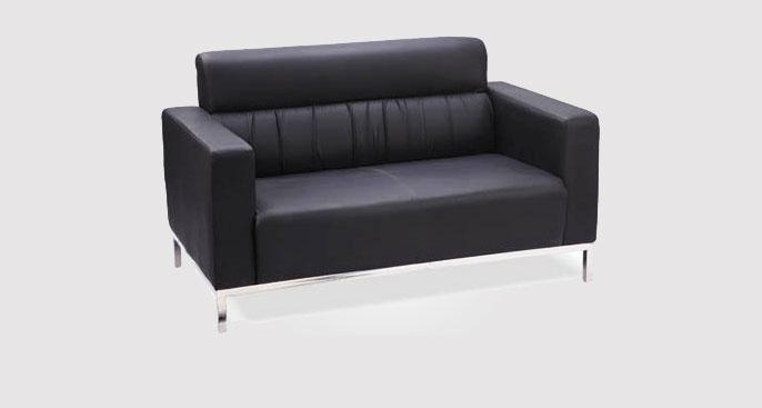 Zeta Seatings | Office Furniture