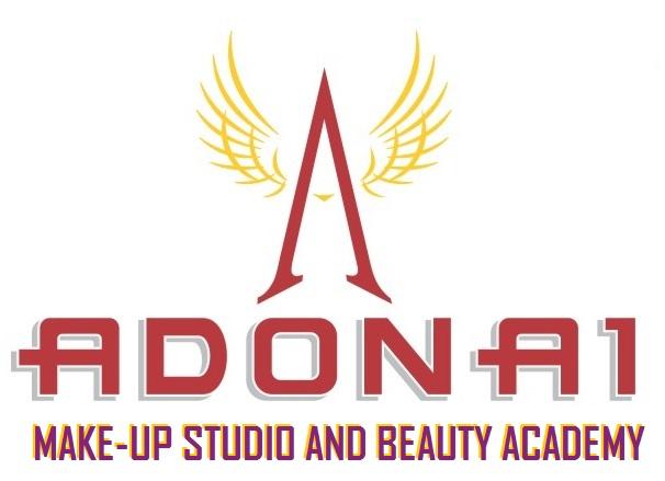 ADONAI BEAUTY ACADEMY - 8010557722