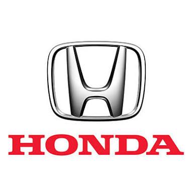 Olympia Honda