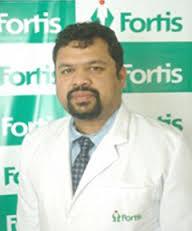 Dr Vishnu Gupta