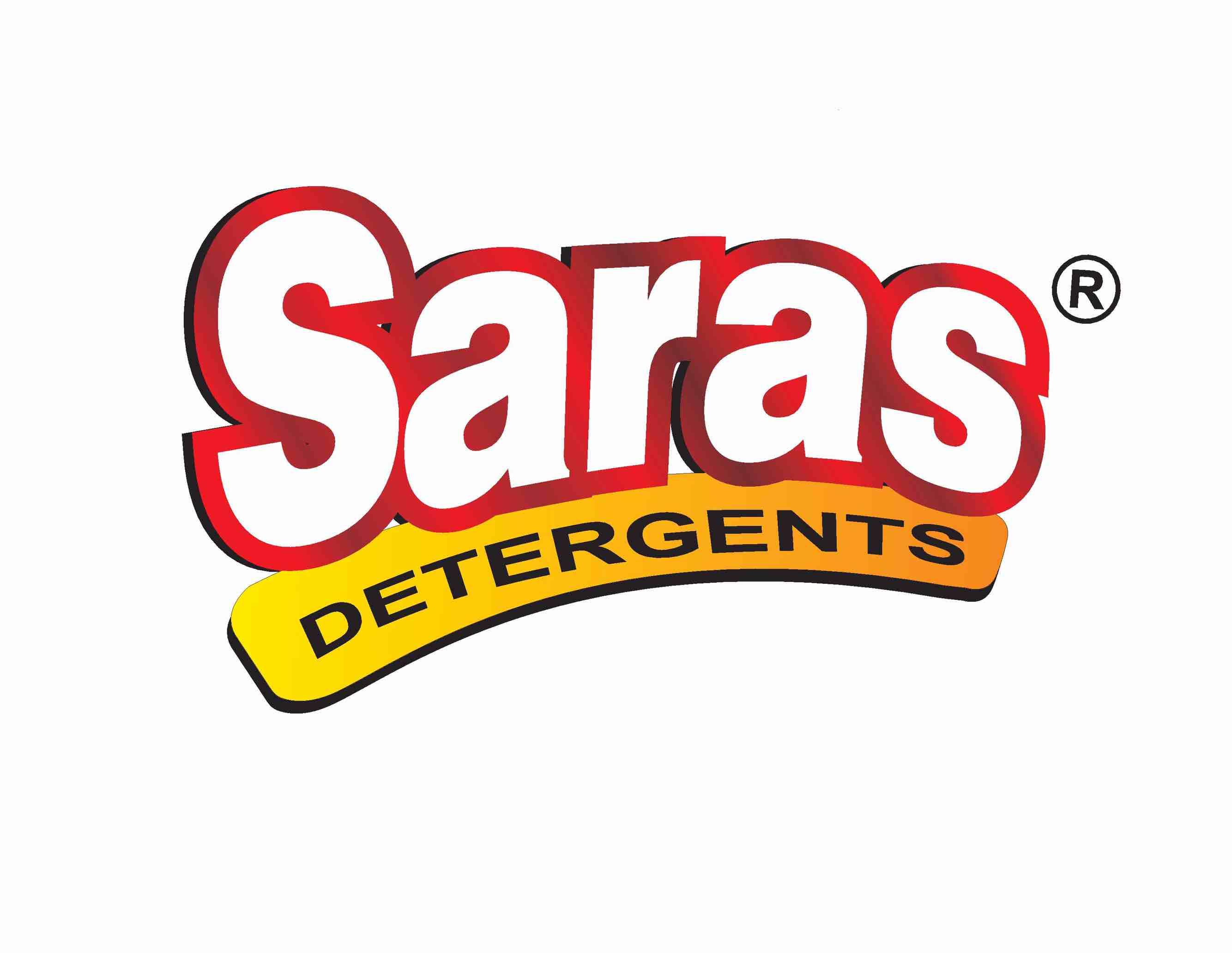 Prakash Detergent