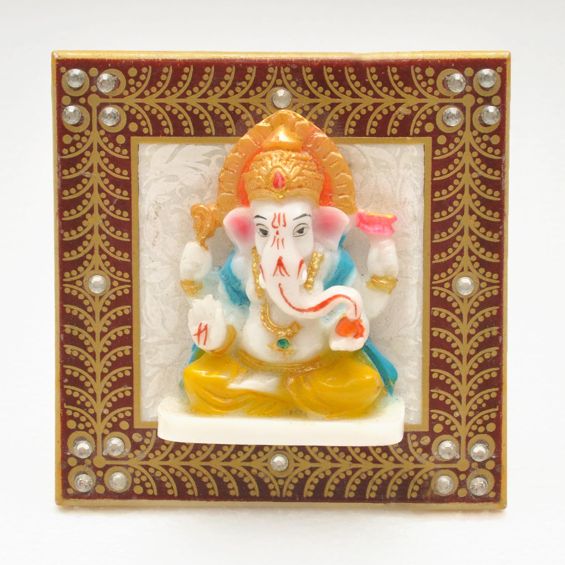 Gaura Art & Crafts