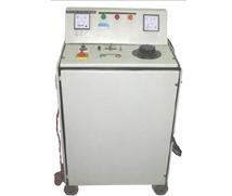 powertec electro control