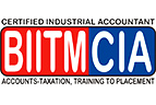 Bapu Institute of I.T. and Management