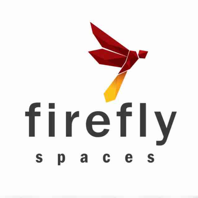 Firefly Spaces