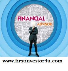 Firstinvestor4 U