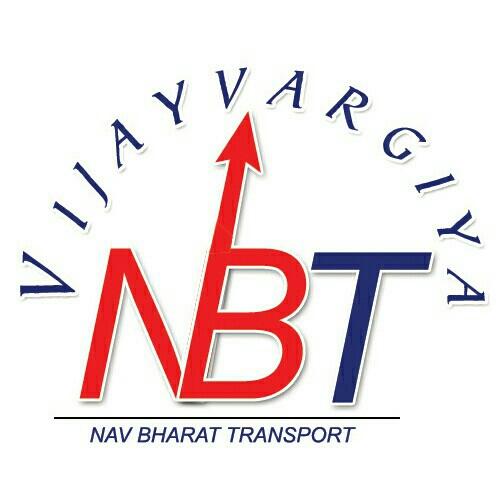 Indore To Jabalpur Roadline