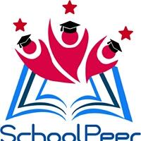 SchoolPeer