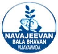 Navajeevan Bala Bhavan