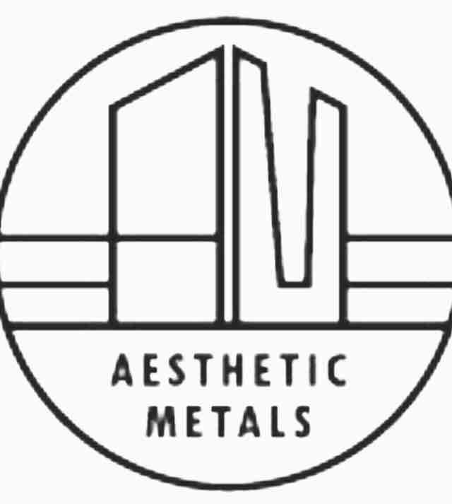 Aesthetic Metals