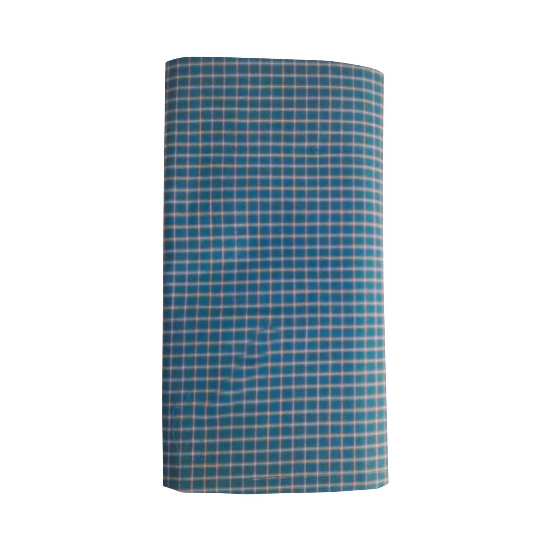 Navlax Textile International