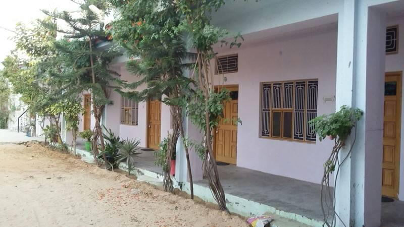 Amardeep Resort & Marriage Garden