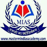 mastermindiasacademy.com