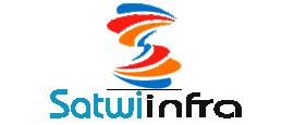 Satwi Infra