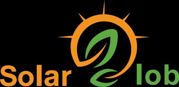 Solarglob
