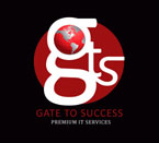 Gate To Success