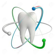 Sv Dental Care & Implant Centre