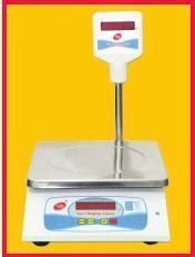 Venkateshwara Weighing Scales