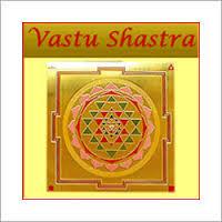 Vishwakarma Vastu Consultant