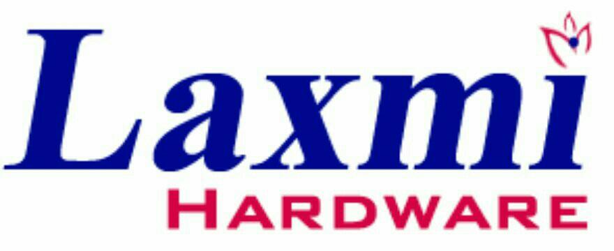 Laxmi Hardware