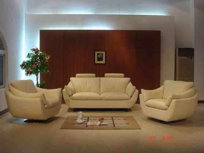 Novel Furniture And More 8485811111