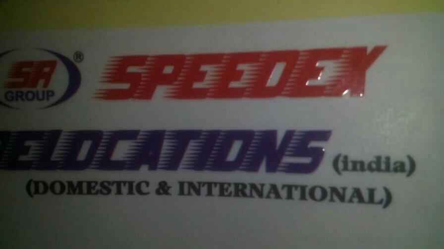 Speedexrelocations